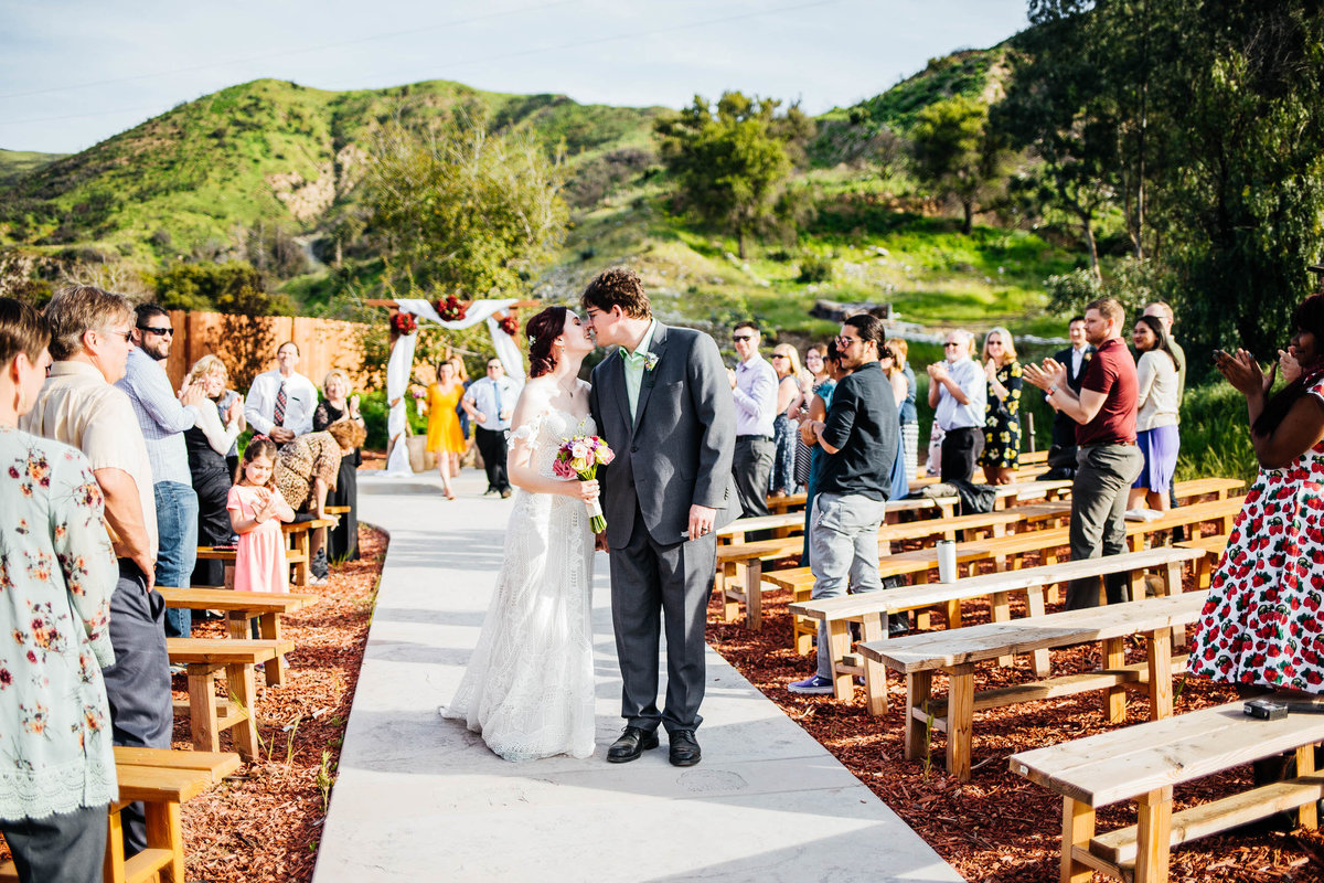 orange-county-wedding-photographer-erin-marton-photography-14