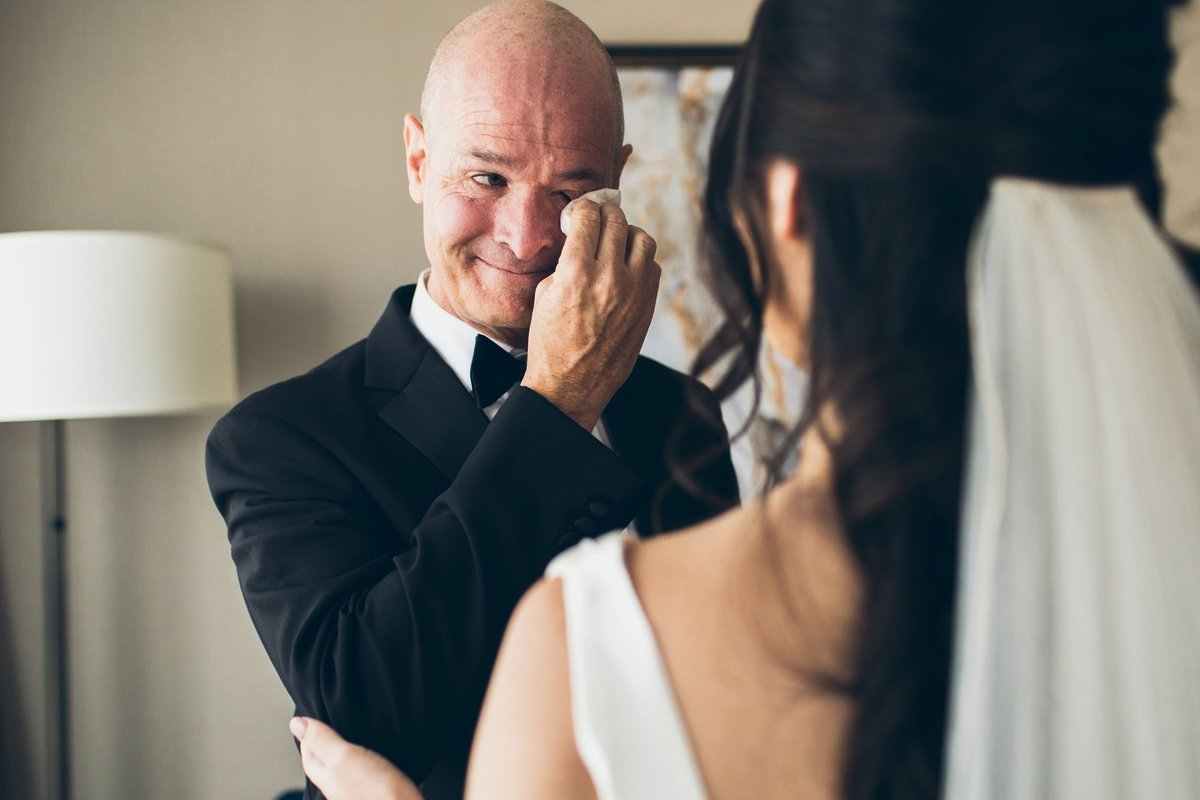 Cincinnati LGBTQ Wedding Photographer_0007