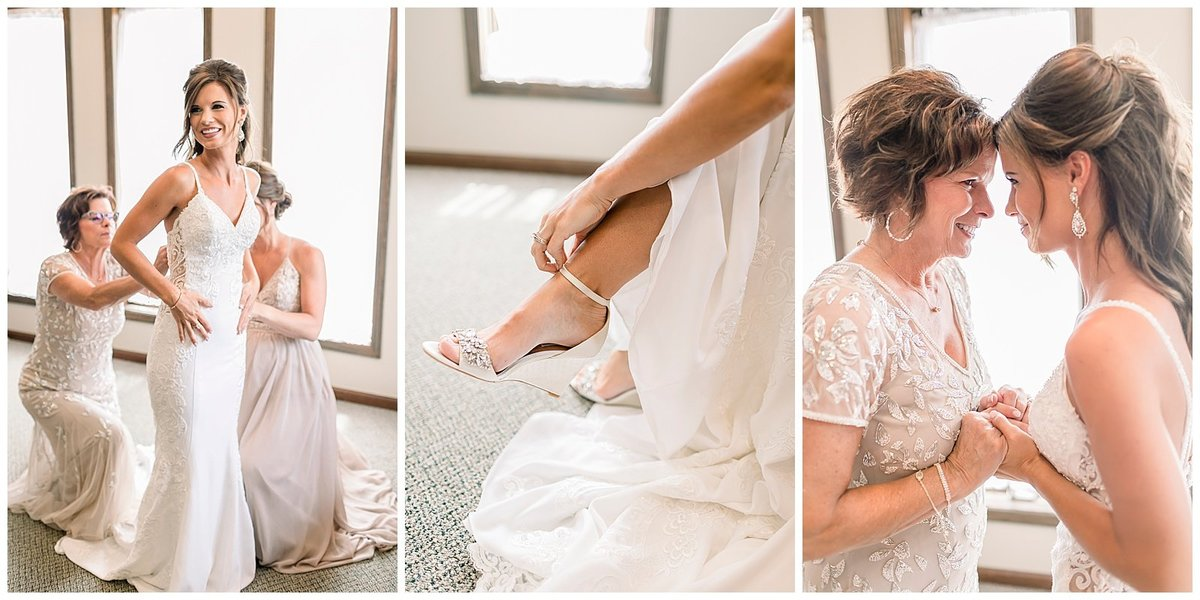 MN Wedding Photographer, Twin Cities Wedding Photographer, Minneapolis Wedding Photographer, Crow River Winery