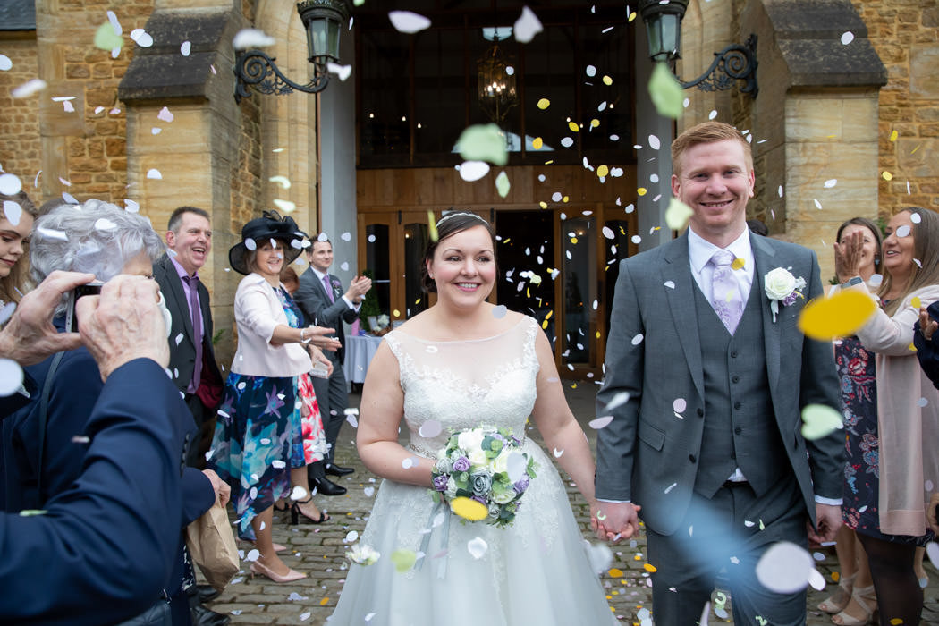 Wedding at Haselbury Mill_Somerset_ (4 of 8)