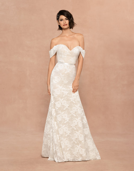blush-hayley-paige-bridal-spring-2020-style-12003-ford_2-3