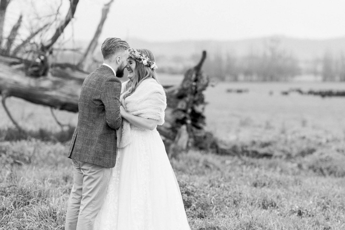 adams-farm-coldstream-yarra-valley-wedding-heart+soul-weddings-kel-jarryd-05631