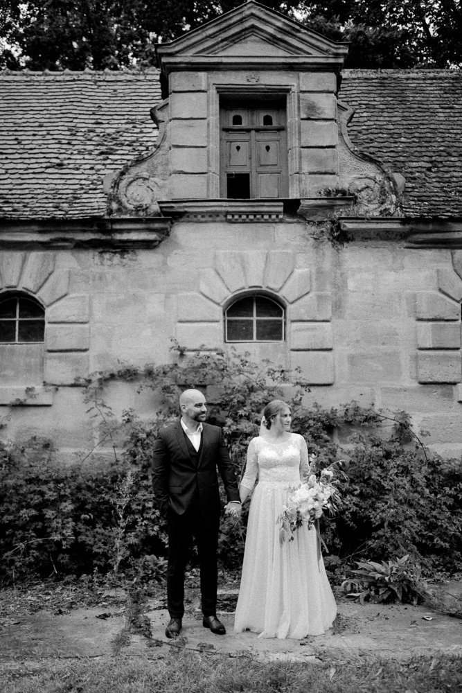 Bavaria_Destination_Wedding_Photographer_Germany_Castle_Wedding_Destination (35 von 144)
