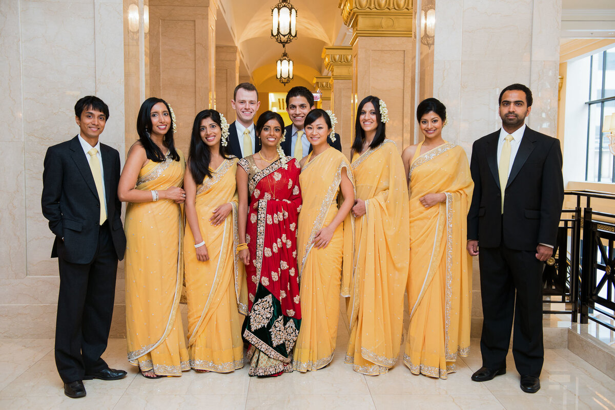 Harold-Washington-Library-South-Asian-Wedding-062