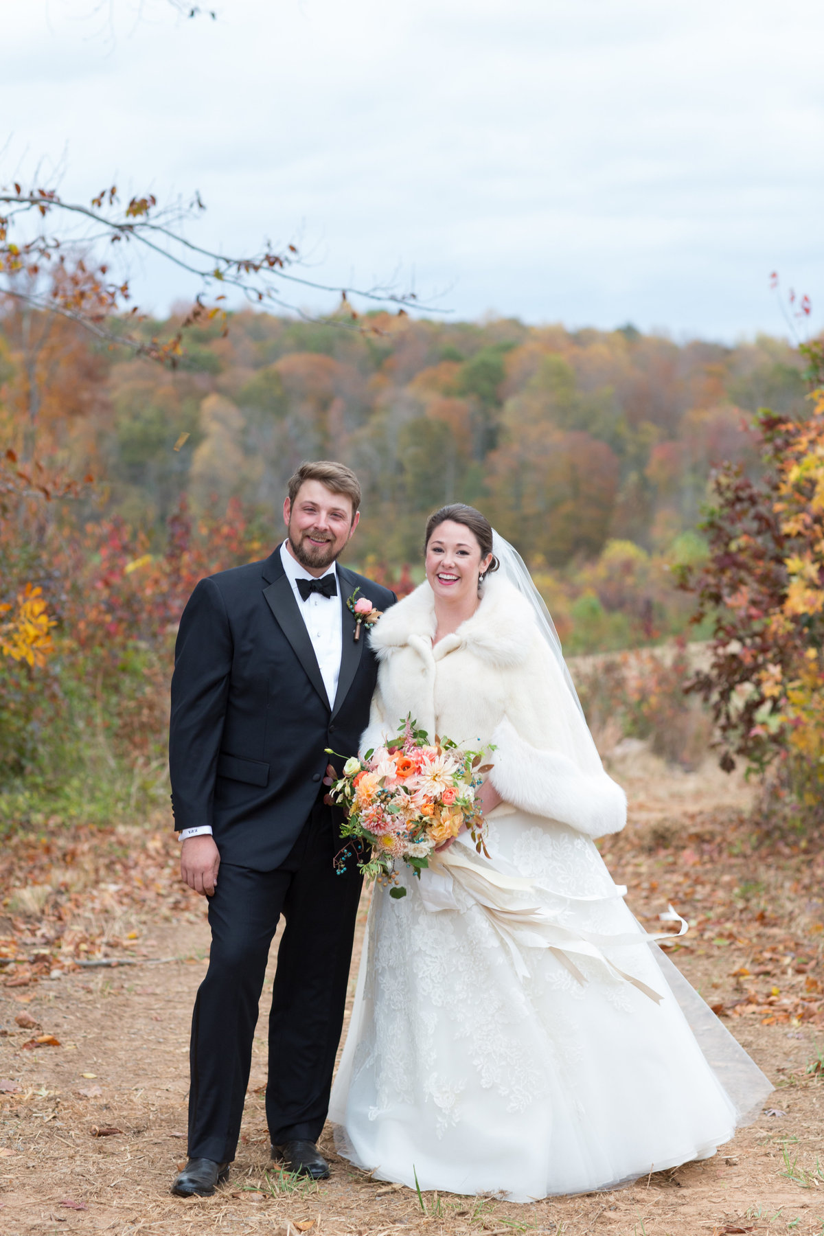 justalittledittyevents_patricialyonsphotography_joannaparkerclayharris23