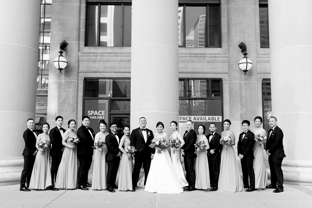 Jessica-Henry-Downtown-Chicago-Wedding-2018-Breanne-Rochelle-Photography68