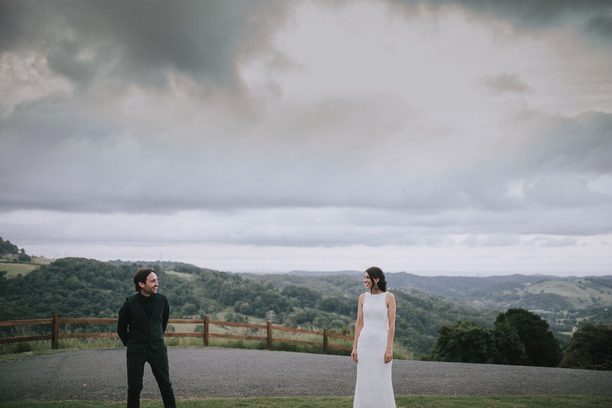 T+M Wedding - Portraits-272