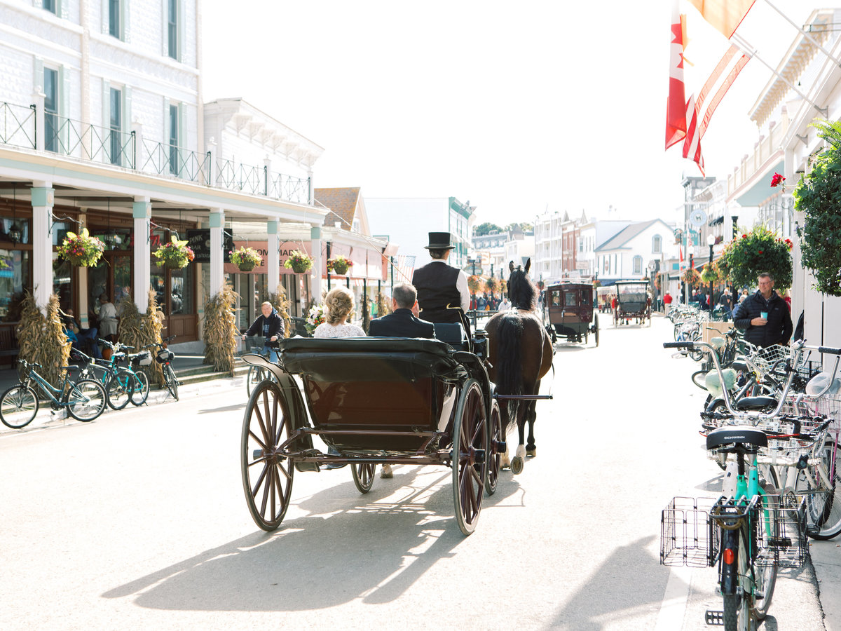 Mackinac Island Wedding - Debbie-1016