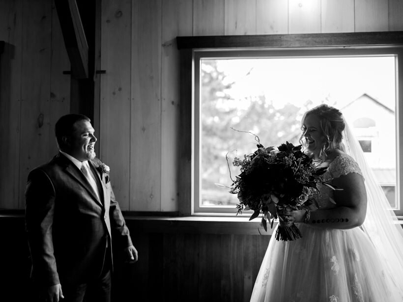 Wedding-Philly-NY-Ithaca-Catskills-Jessica-Manns-Photography_168