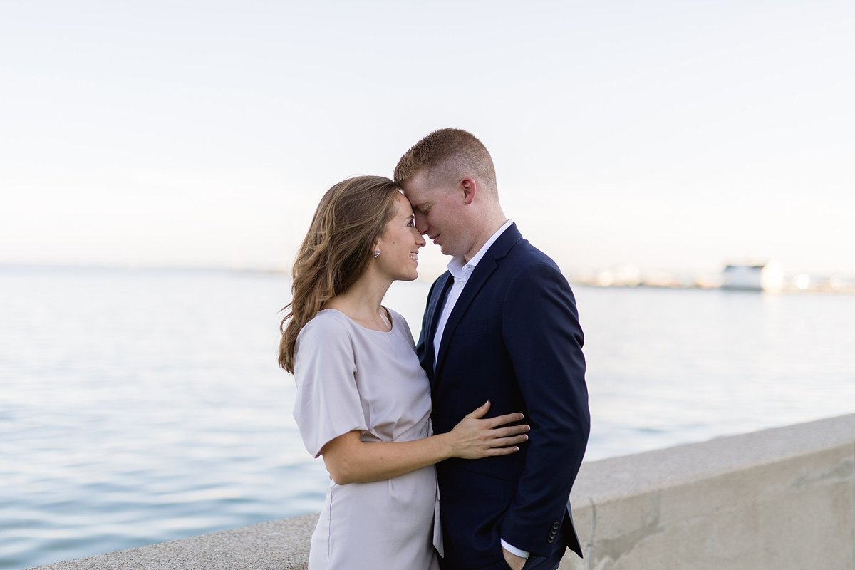 Amanda-Dylan-War-Memorial-Grosse-Pointe-Engagement-Breanne-Rochelle-Photography19