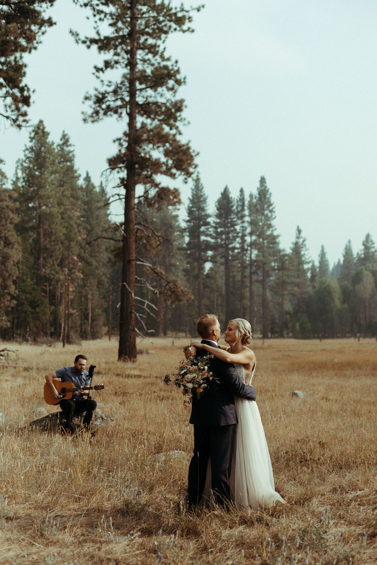 Lake-Tahoe-elopement-packages-Autumn-Marie-18