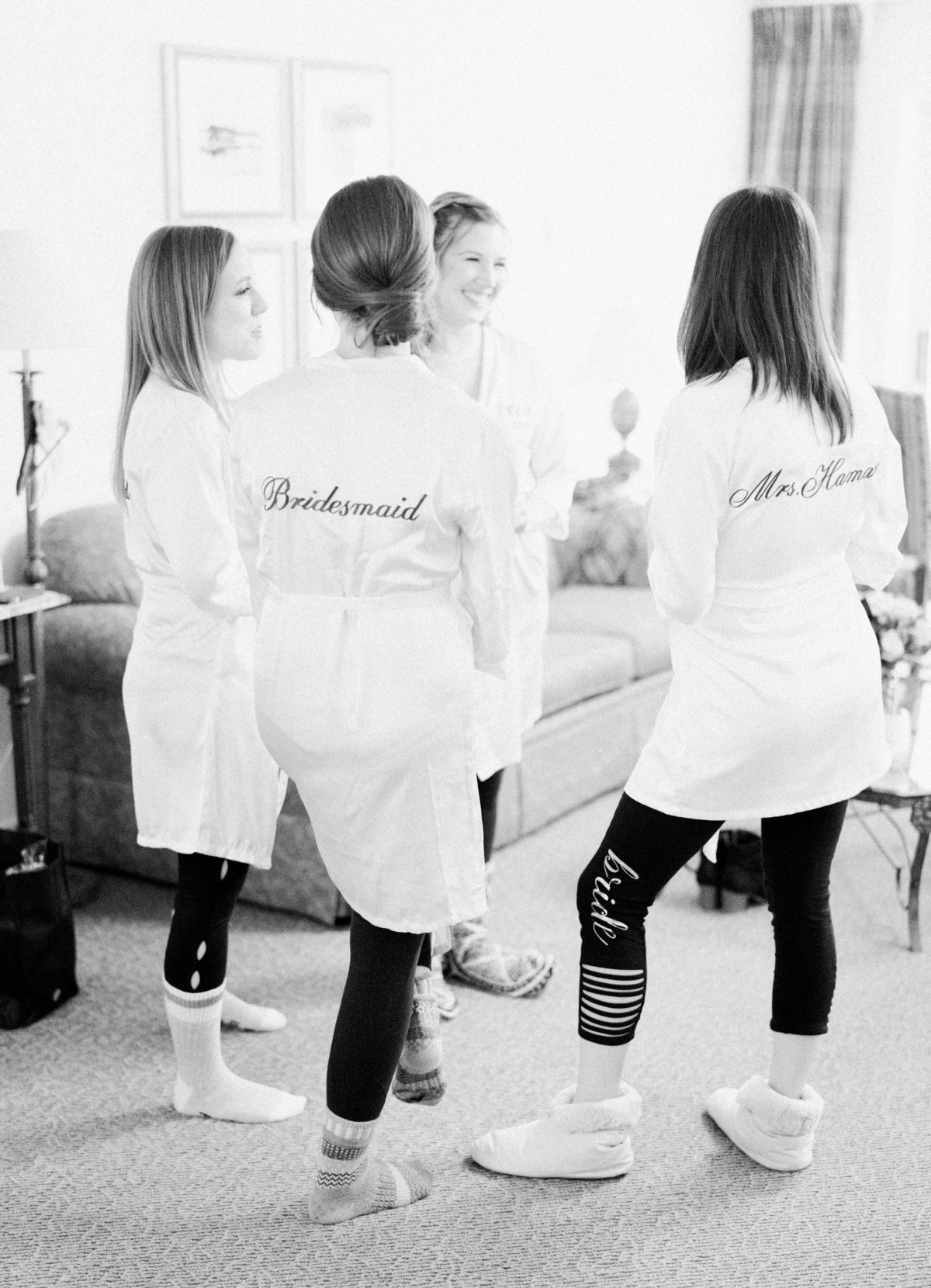 C+D_WeddingPhotos_545