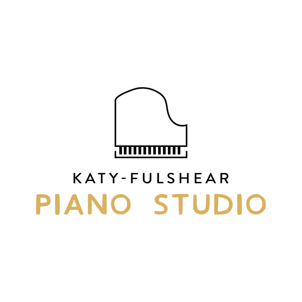 Houston Piano Studio
