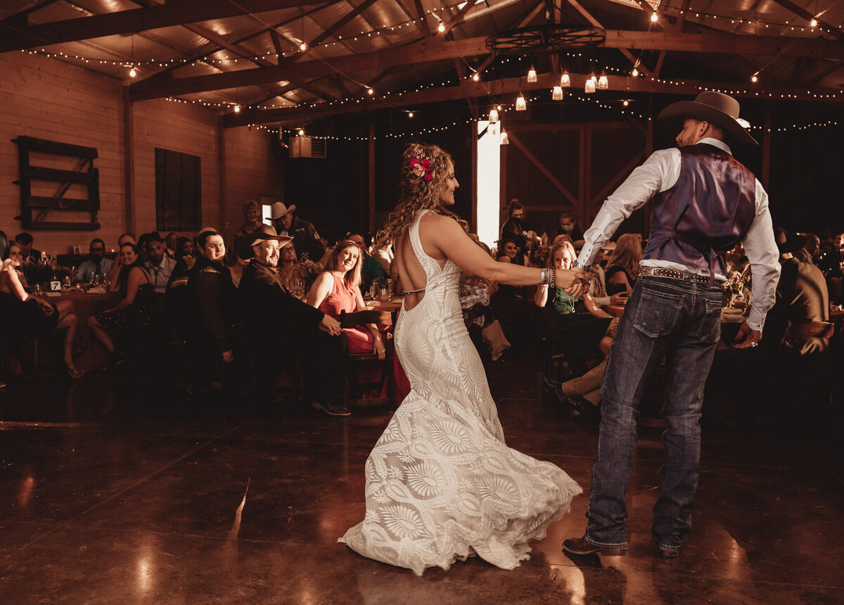 younger-ranch-wedding-Native-Roaming-Photography-65
