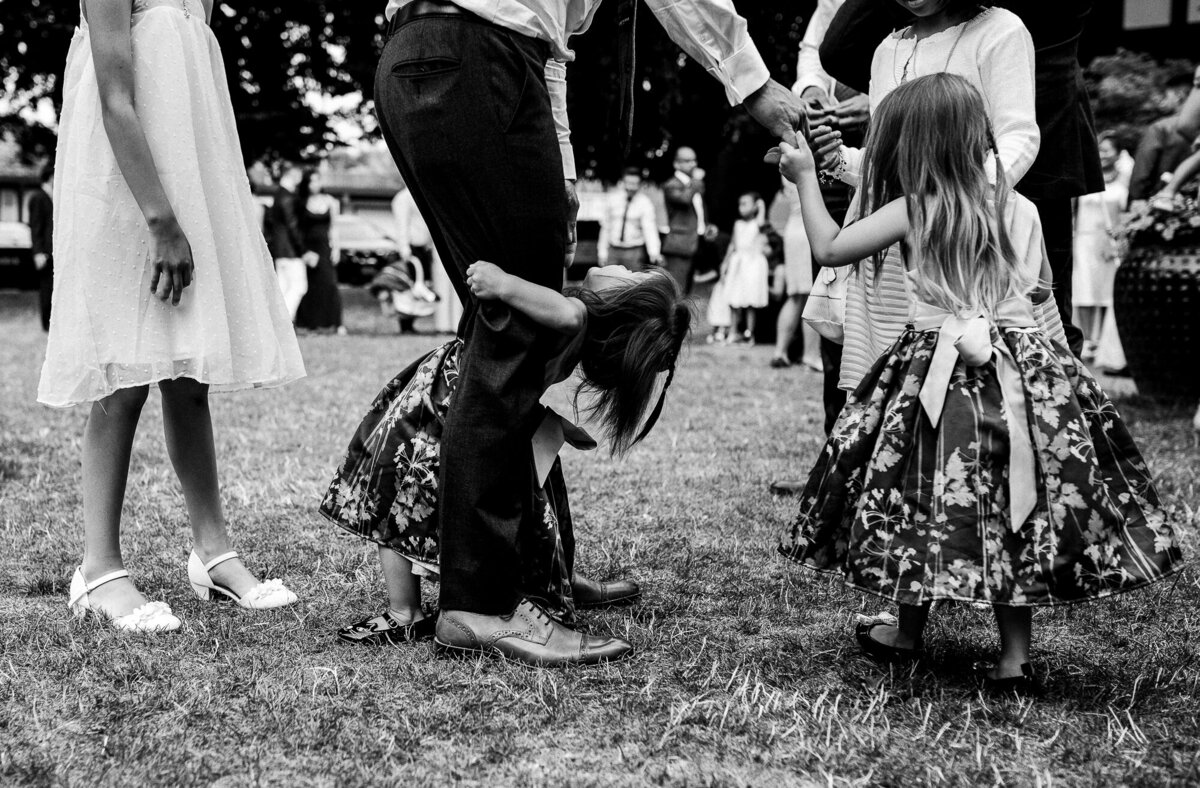 Kidsatweddings (24)