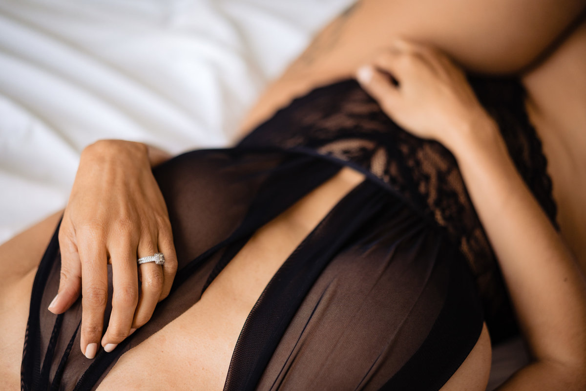 Raleigh-Boudoir-Photography-Triangle-Boudoir-10