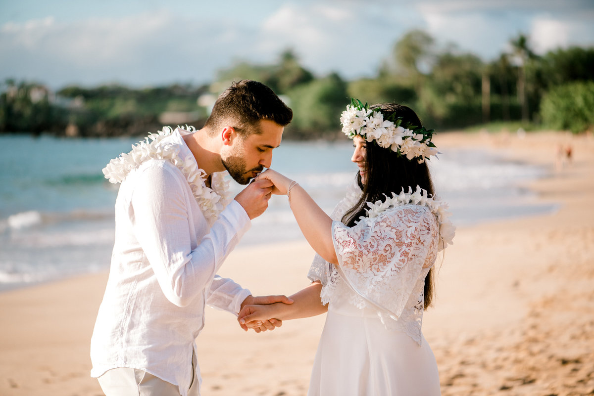 makena-maui-elopement-0052