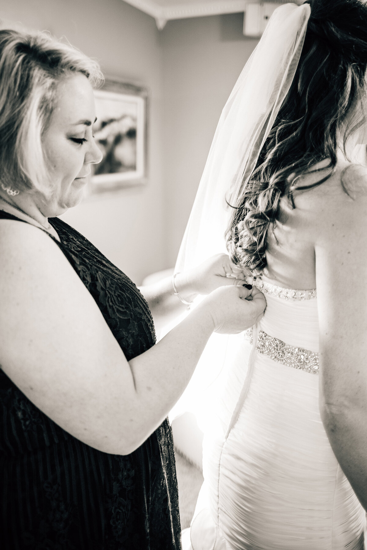 Kimberly_Hoyle_Photography_Marrero_Millikens_Reef_Wedding-8