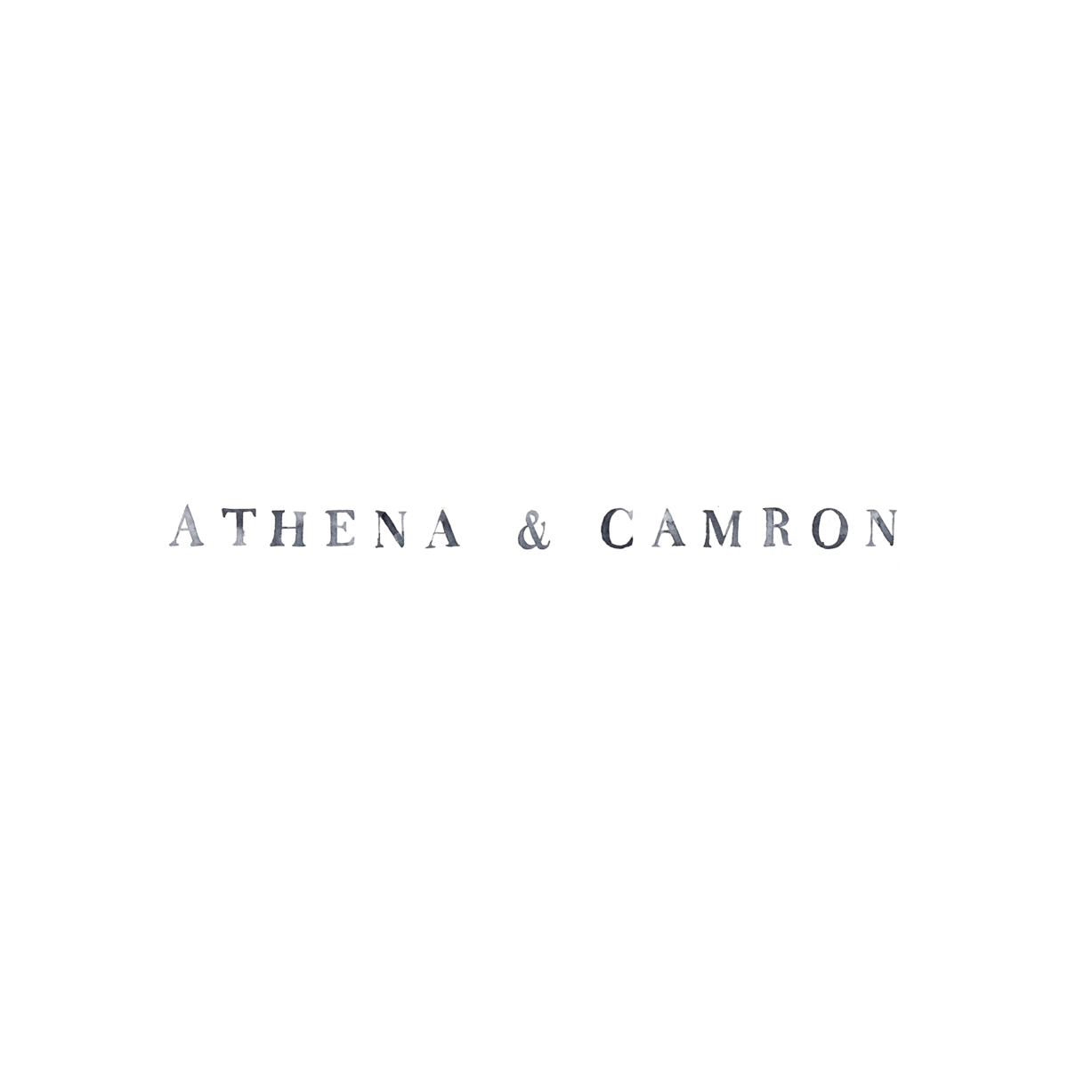 Athena&Camron-transparent