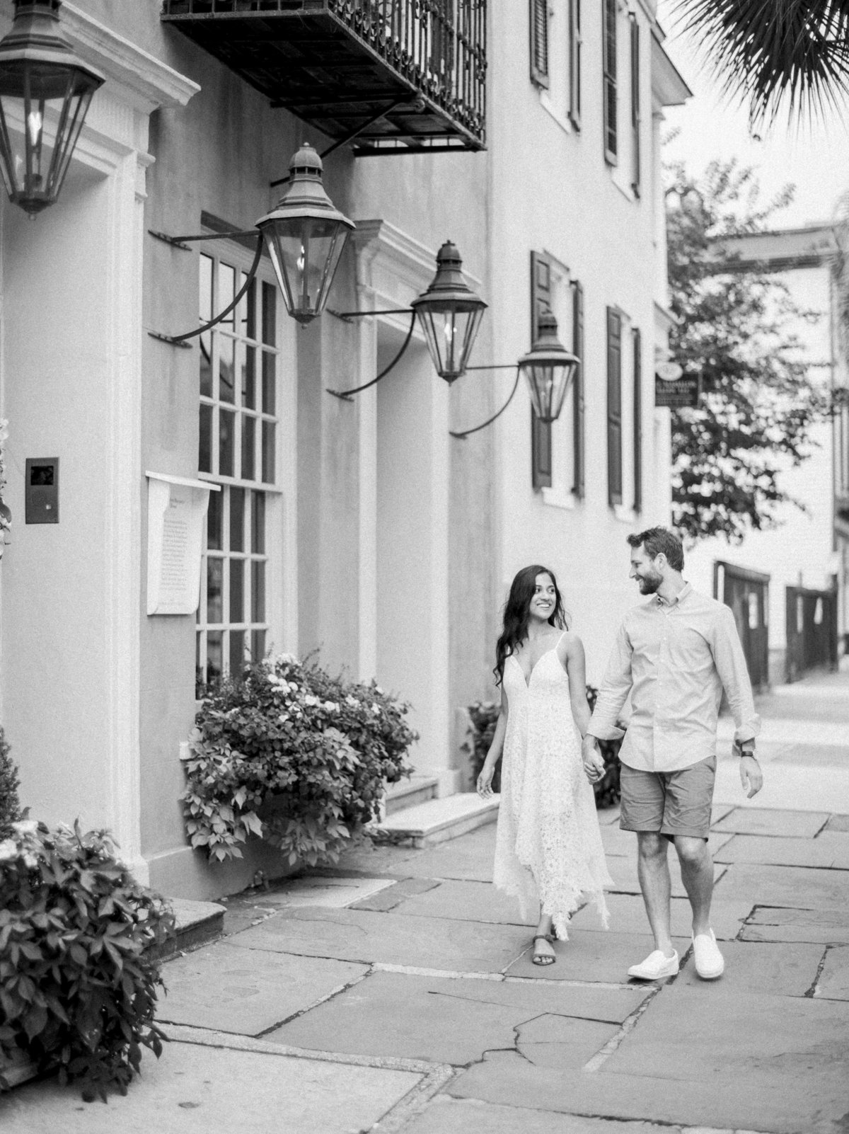 engagement-photos-in-charleston-philip-casey-07