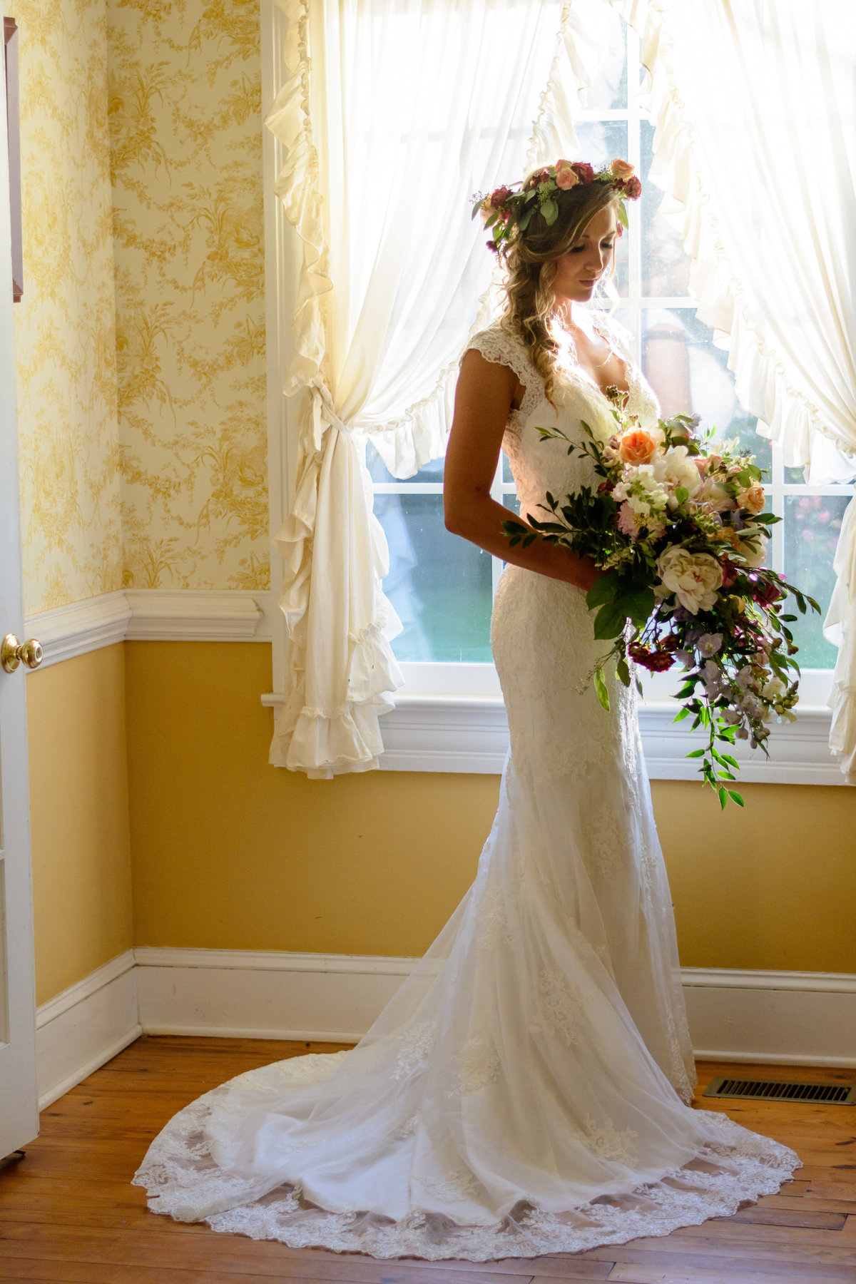 Bohemian Bride of Waverly Estate Submission-Sarah Odom-0020