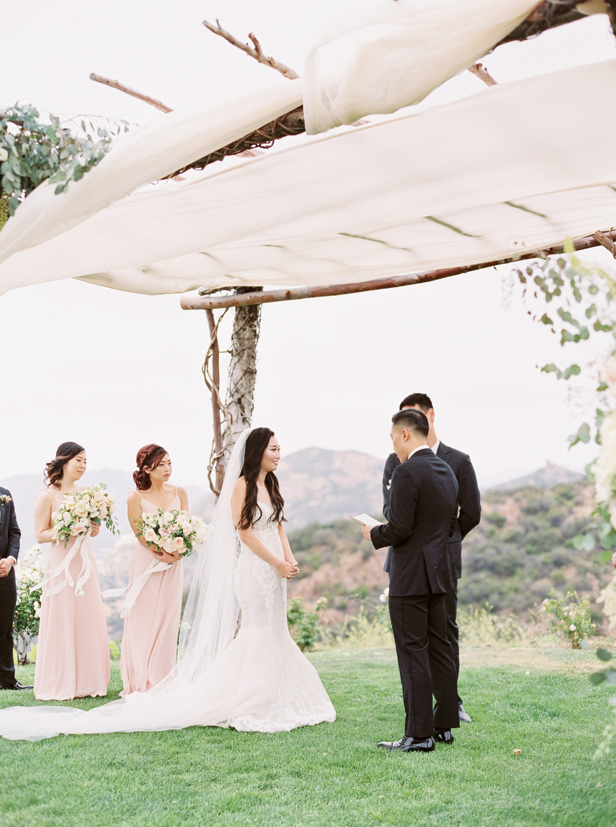 saddlerock-ranch-wedding-71