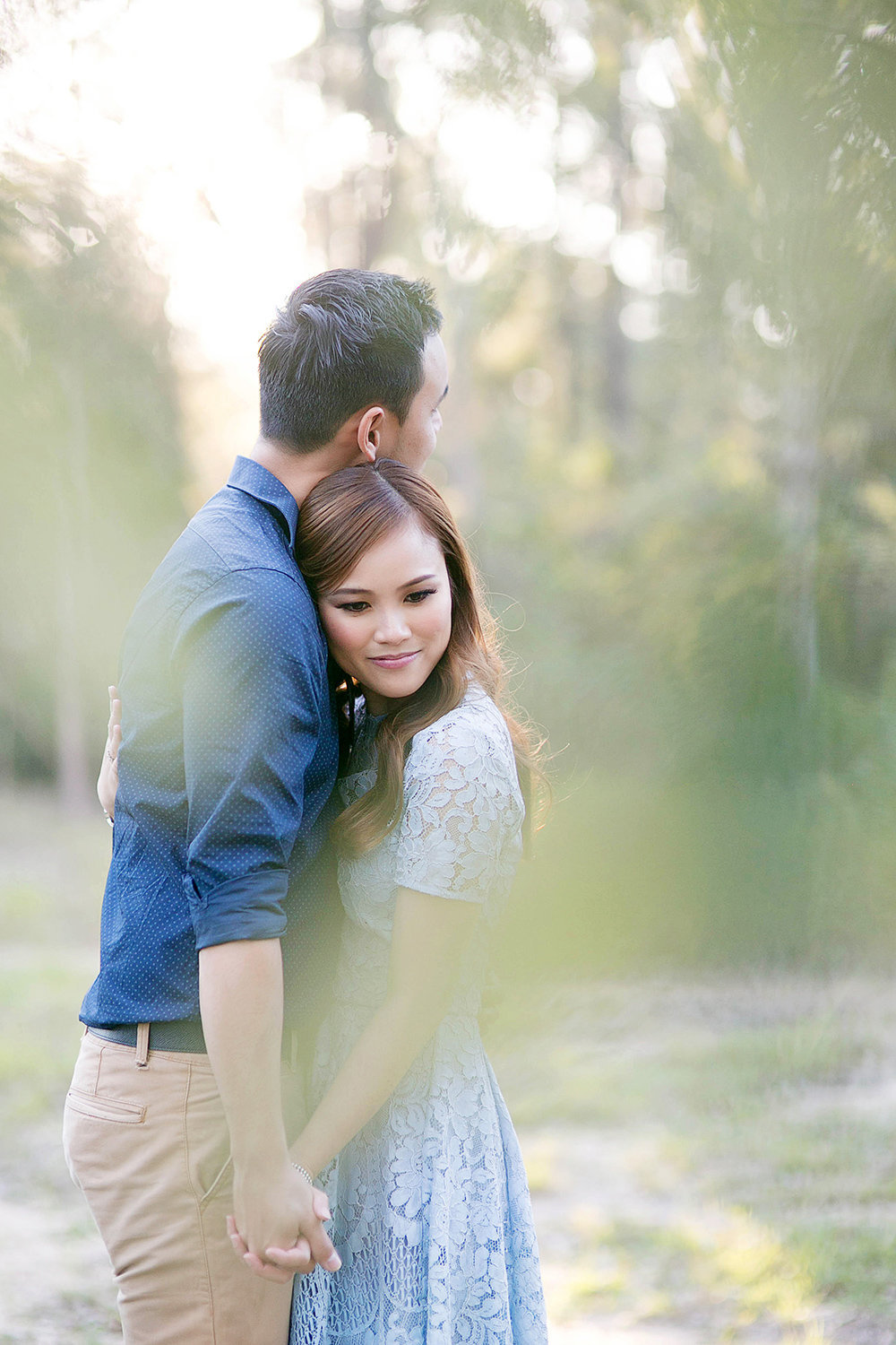 brisbane-engagement-photographer-7