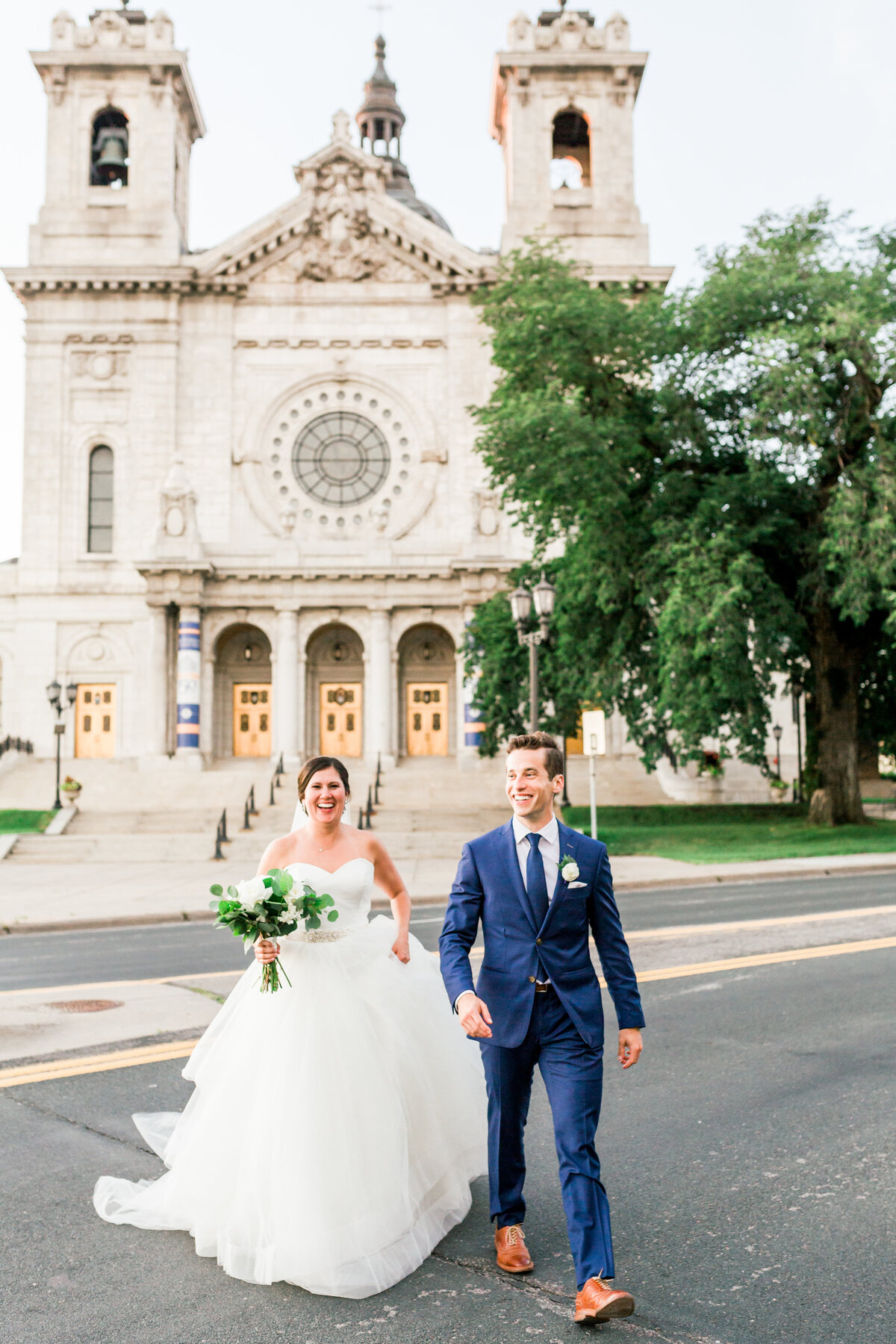 lindsey-taylor-photography-minneapolis-st-peters-basilica-wedding-photographer37