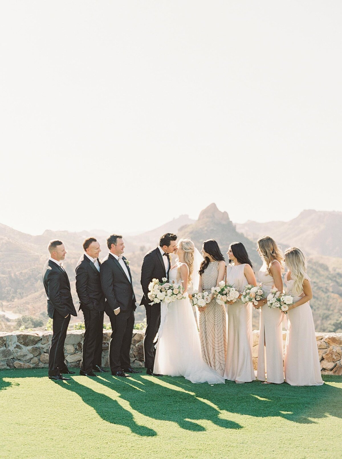 cielo-farms-wedding-64