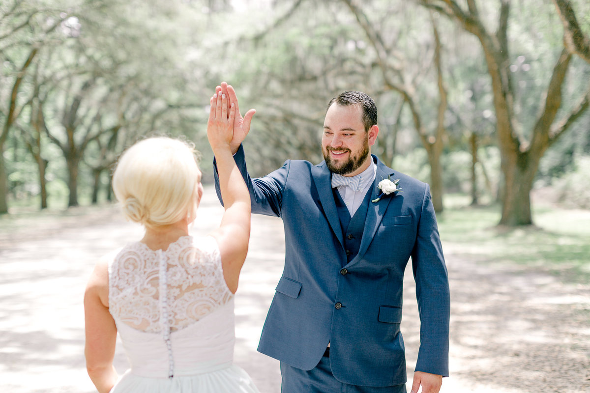 Savannah-Georgia-Wedding-Photographer-Holly-Felts-Photography-Wilmon-Wedding-62