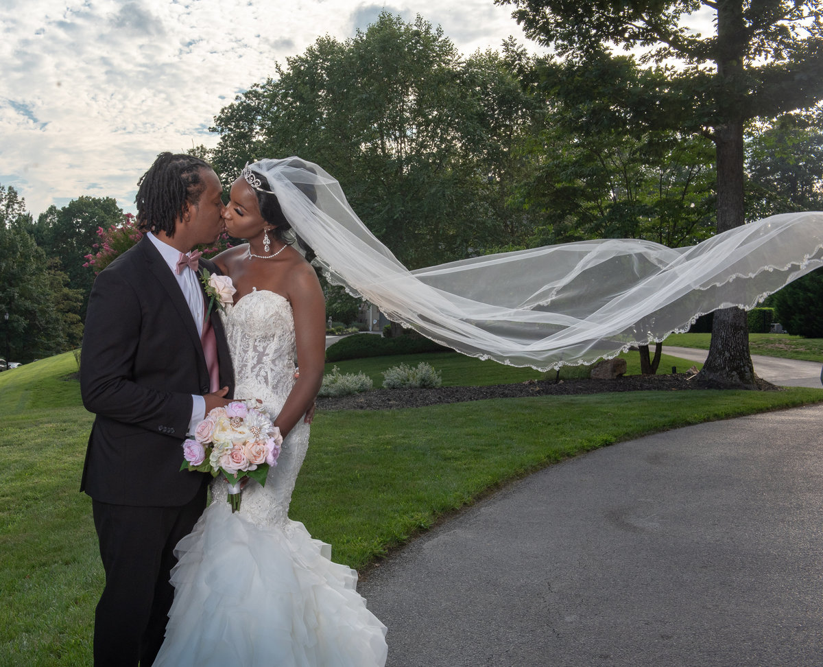 Exquisite Images is  a Baltimore Wedding Photographer That Turns Moments Into Memories