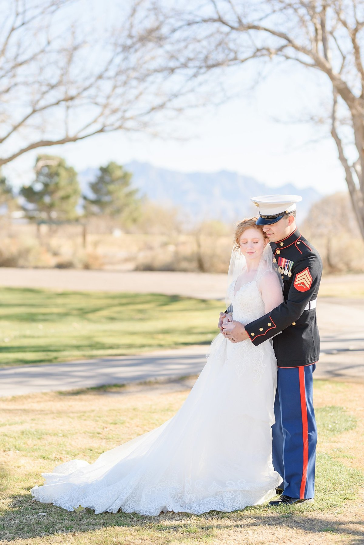 Las Cruces New Mexico Wedding Photographer_0346