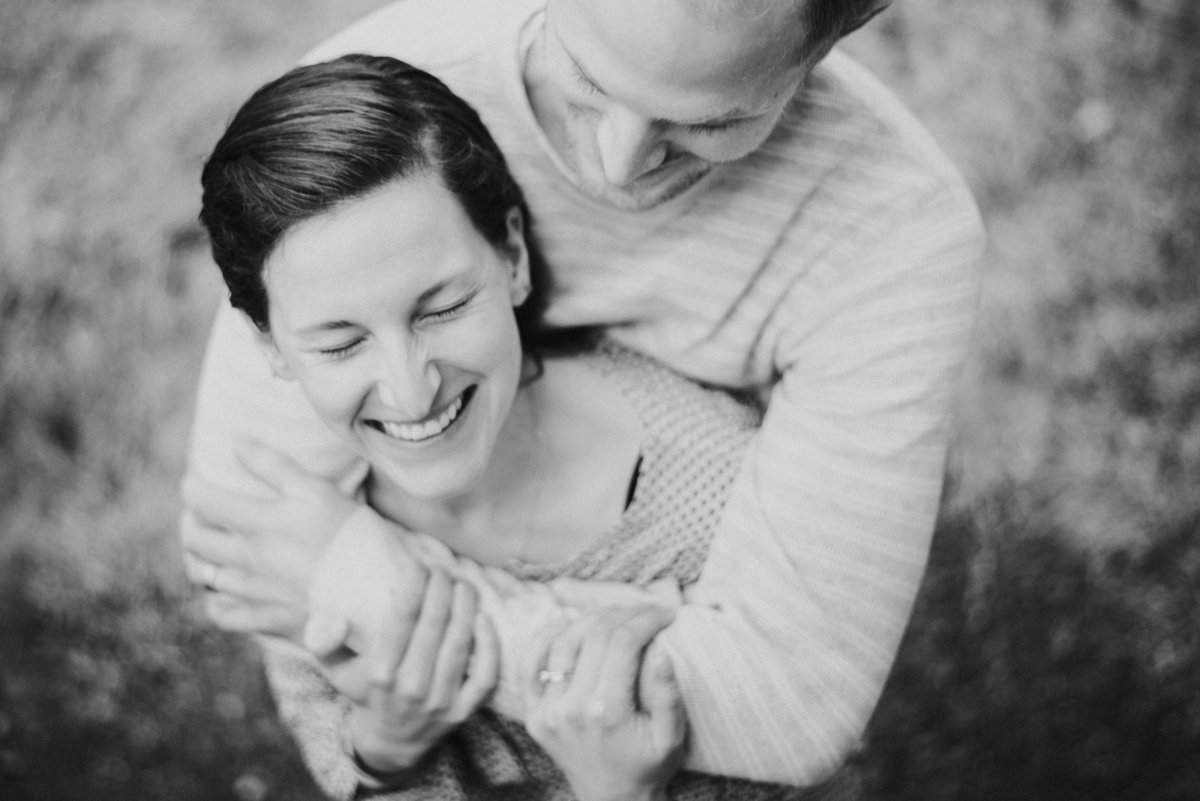 saratoga-couples-engagement-photography-lauren-kirkham-photography-1