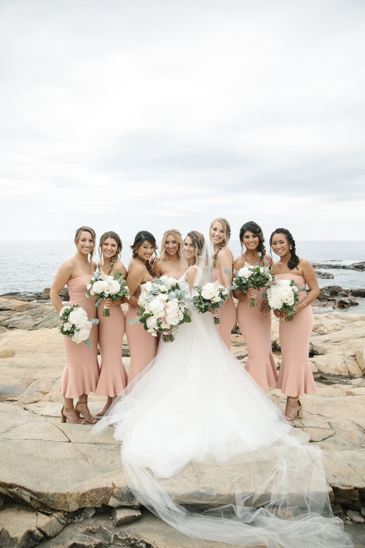 Beauport-Hotel-Gloucester-MA-Weddingphotography00678
