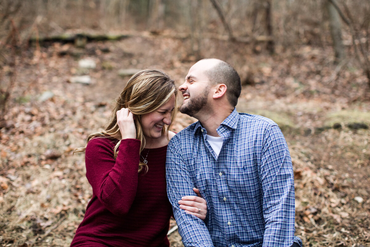 Amanda Souders Photography Gettysburg PA Engagement Session (54 of 161)