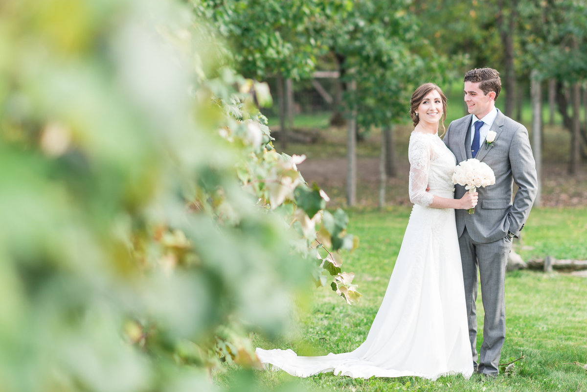 Katie-Matt-Wedding-162308-2