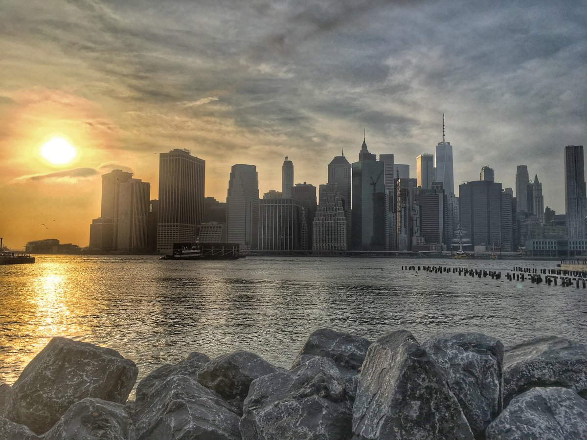 Brooklyn_Bridge_Park_lyndalouisphotography