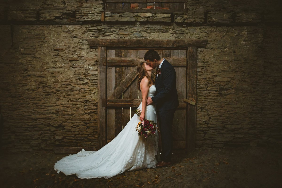 Kellie Francis Wedding and Elopement photographer00097