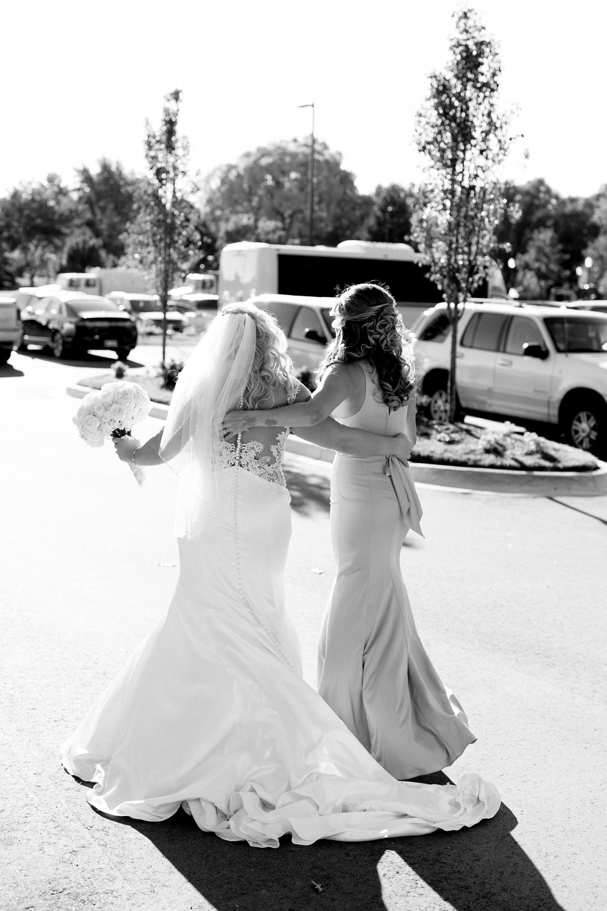 Carly-Johnny-Elegant-Fall-Michigan-Wedding-Breanne-Rochelle-Photography82