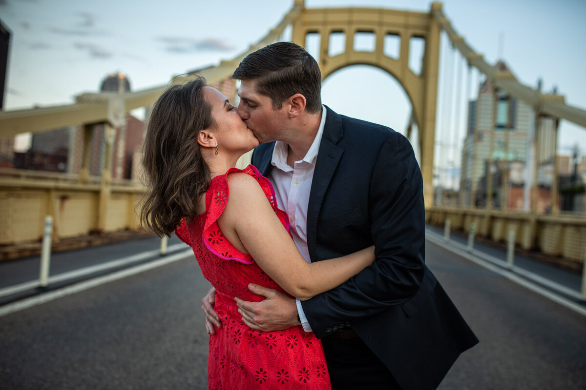 Pittsburgh-engagement-photographer-0365
