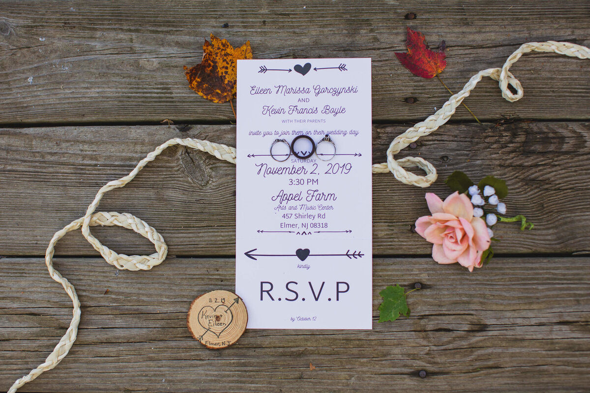 AppelFarmRusticNJWedding_GenPalmerPhotography_002