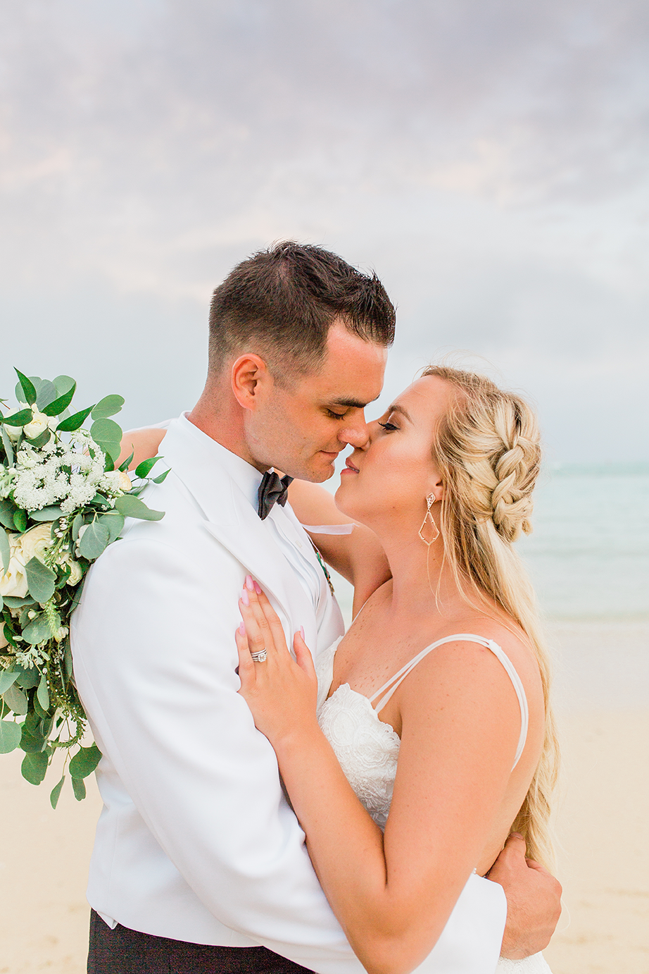 hawaiiweddingphotographers