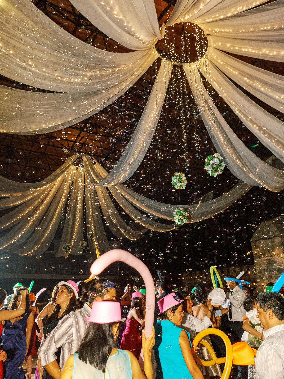 Destination Wedding Antigua Guatemala-1055