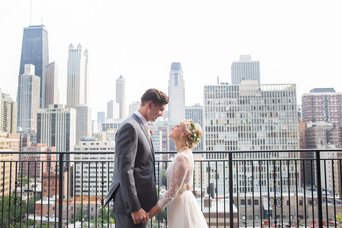 Little-Goat-Public-Hotel-Chicago-Wedding-26