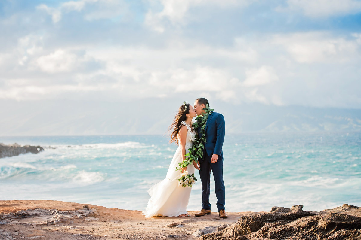 mauiwedding-0138