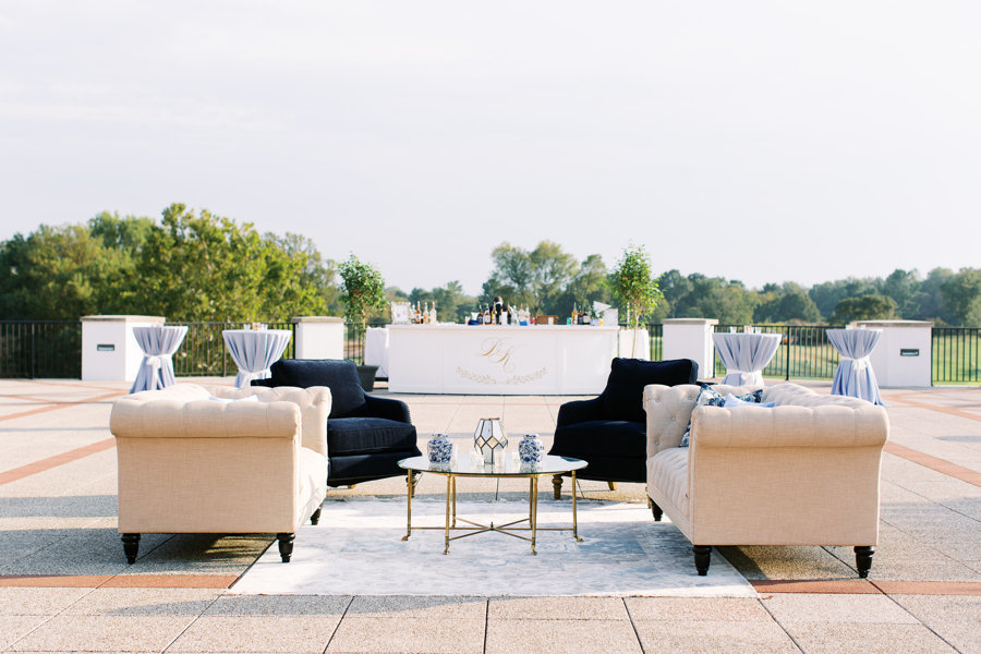 Cocktail-Reception-Couches-Congressional-Country-Club