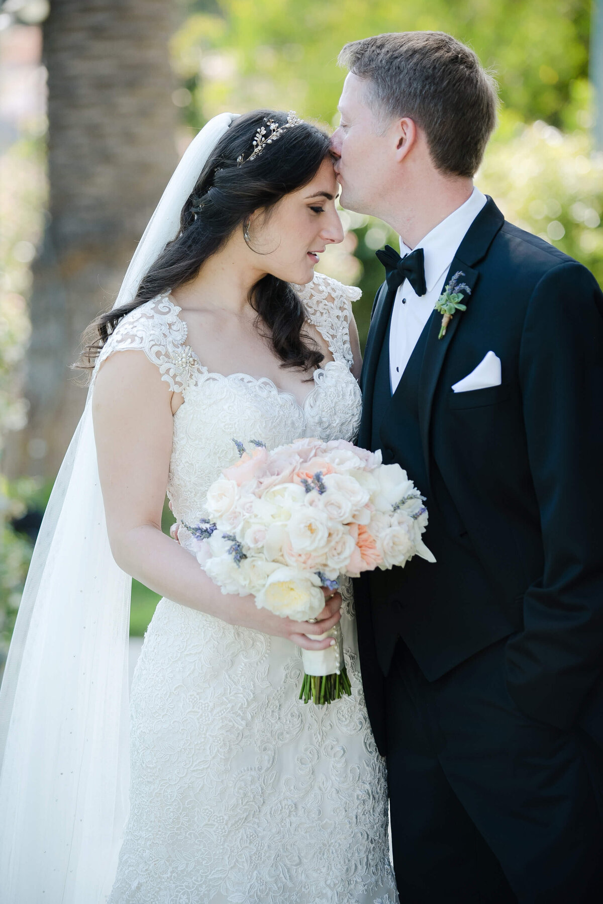Bel air bay club wedding pacific palisades wedding by Karina Pires Photography