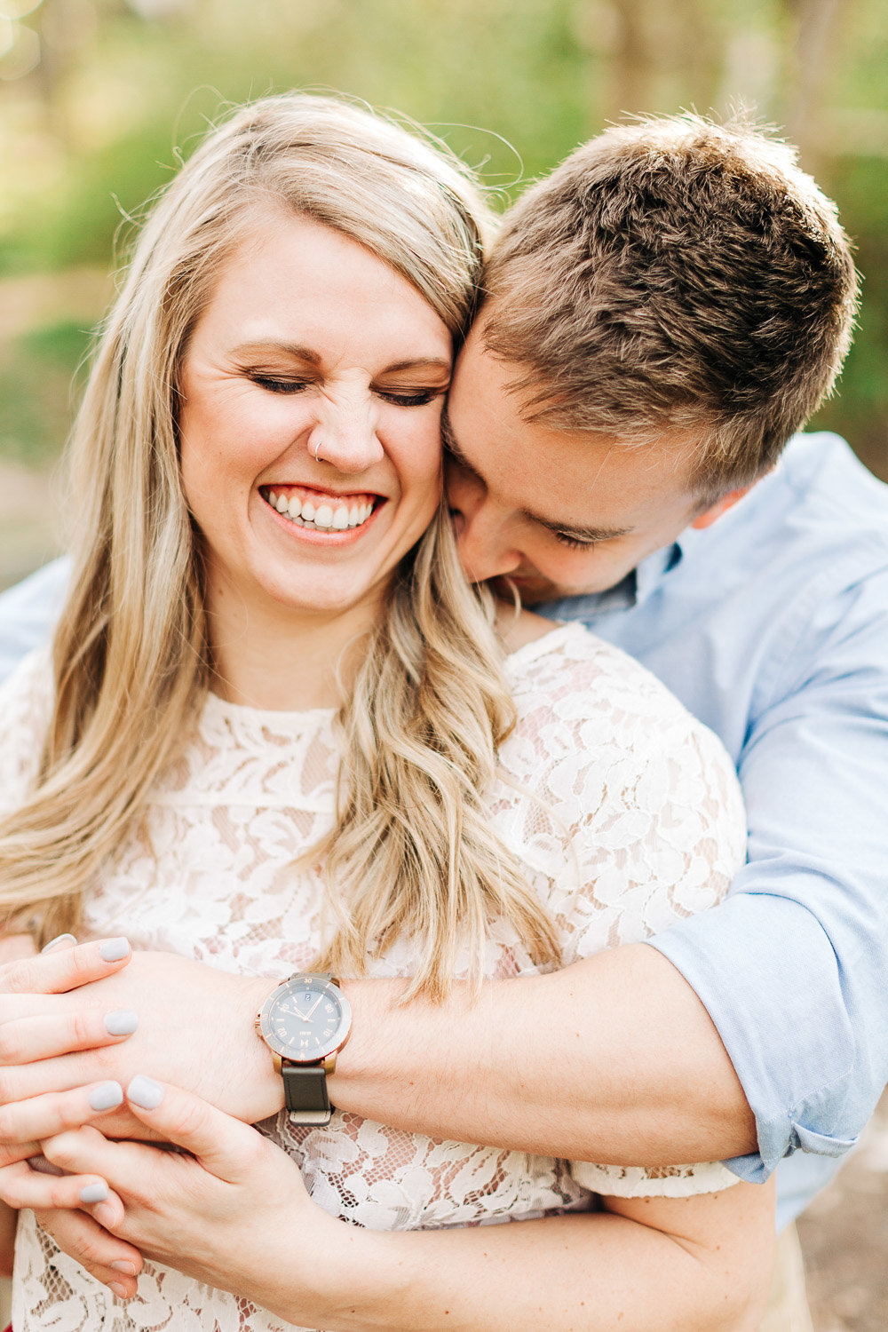 chapel-hill-engagement-photographer-10