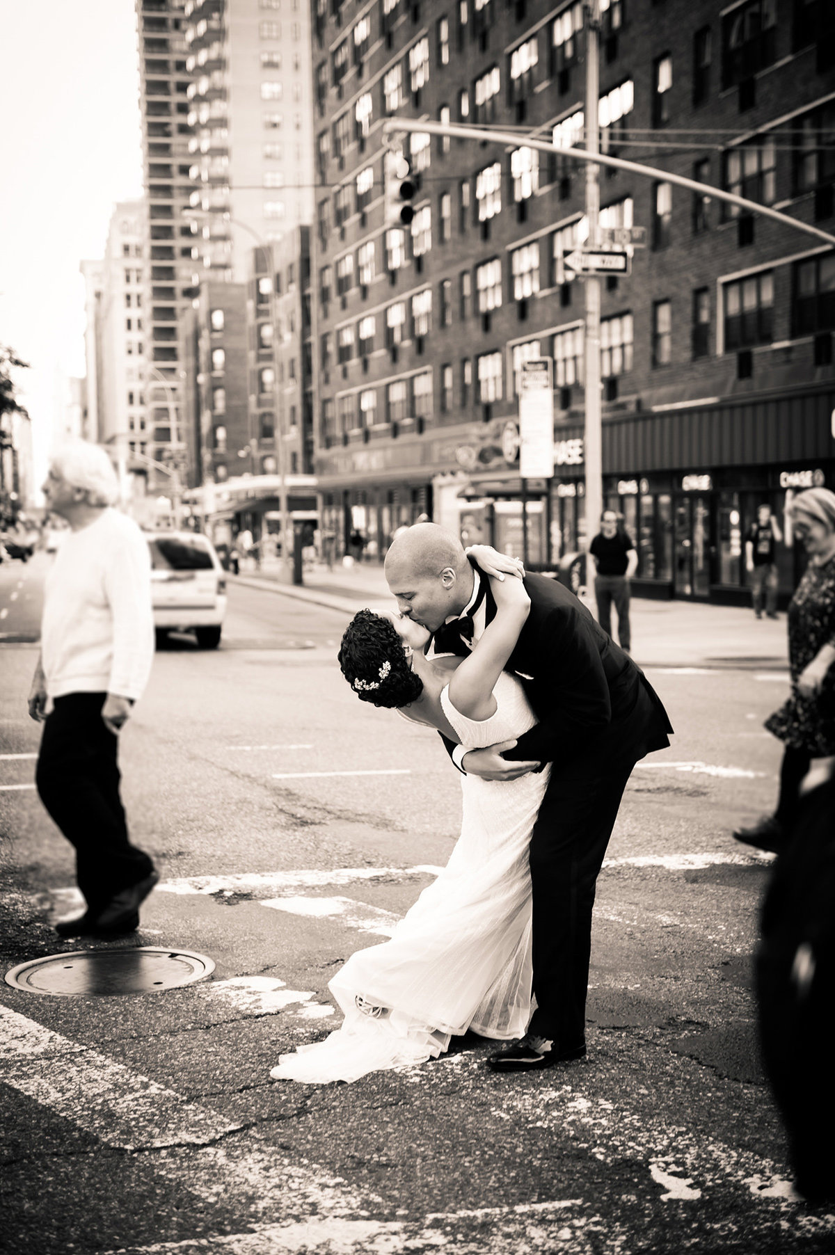 0063-destination-wedding-photo