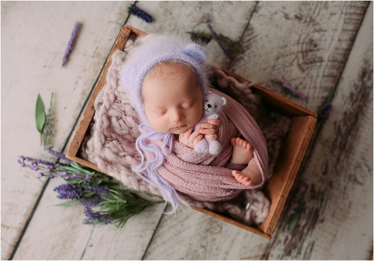 newborn_photographer_1351